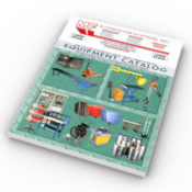 Industrial Online Catalog
